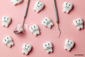 Dentist in Longview, Texas 33